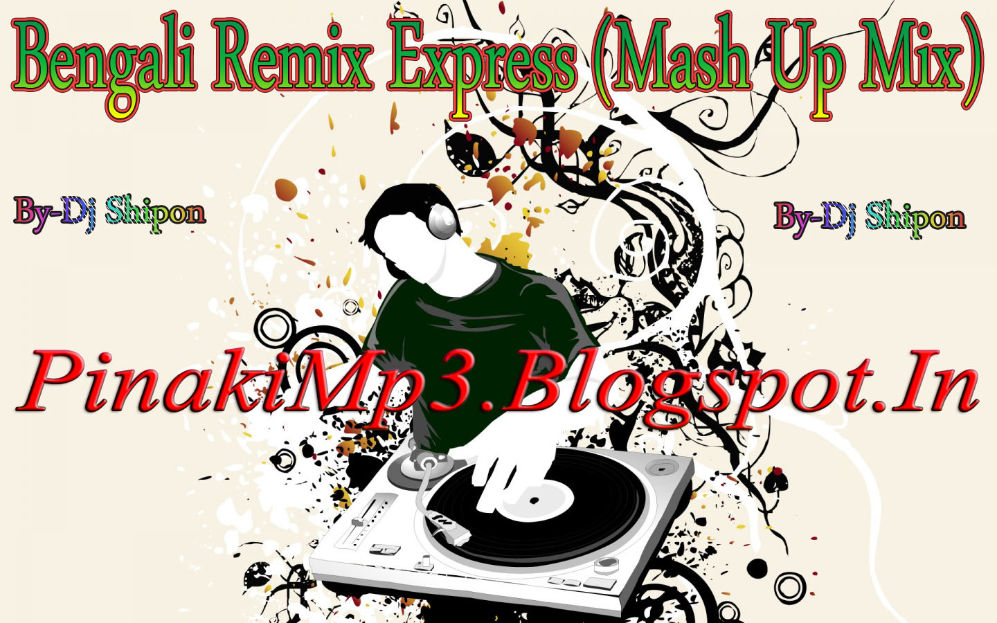 Dj remix songs download sites.